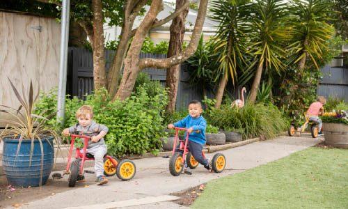 Waiwhetu childcare facilities3