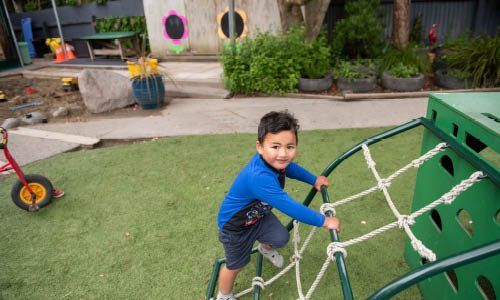 Waiwhetu childcare facilities4