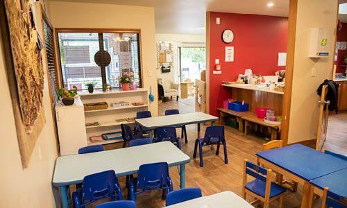 Waiwhetu childcare facilities9